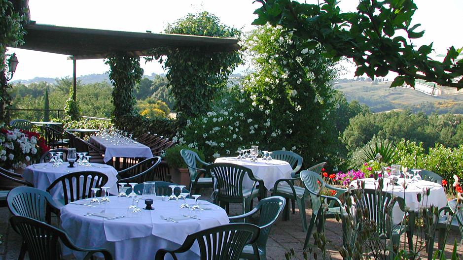 5-terrasse-ferienwohnung-le-valli-italien